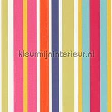 Jelly Tot Stripe behang 111264 strepen Scion