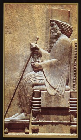 an introduction to the history of mesopotamia egypt and the hebrews Lecture: ancient mesopotamia, egypt and the the hebrews emerged in the eastern mediterranean calenders and other events in writing suggests a sense of history.