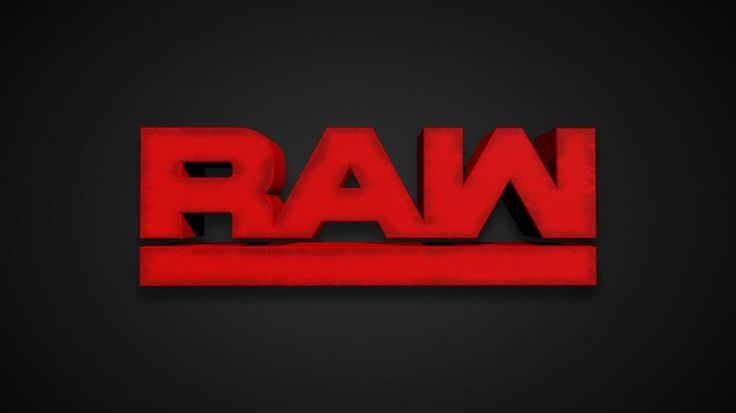 Raw to air live on Christmas night and New Year's night for the first time ever