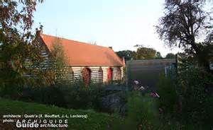 Architecture / nom: la ferme d'en haut/ lieu: villeneuve d'asq/ date de réhabilitation:le 6 mars 2004/