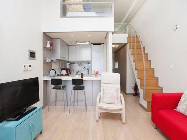 32 Interior Design Loft Style Ideas Interior Design Loft Style Loft Interior Design Apartment Layout