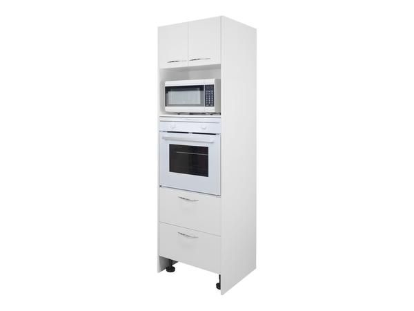Image result for Kitchen oven tower nz