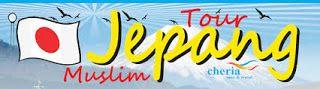 Cheria Travel - Paket wisata muslim Ke Jepang bersama cheria travel , paket wisata halal untuk muslim yang ingin berkunjung ke Jepang namun tetap ingin menjaga kehalalan makanan serta kemudahan menjalankan ibadah