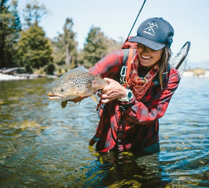 "2,003 Likes, 6 Comments - Nick Kelley (@ngkelley) on Instagram: ""Maddie with a fatty. 