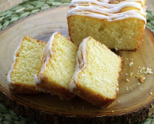 ... tartelette meyer lemon cake roll coming full circle tarteletteblog com