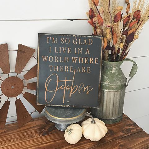 Great Guys check one post back for a Halloween Shop Hop sale We have teamed up with some talented makers Don ut miss out This sign is marked off in our