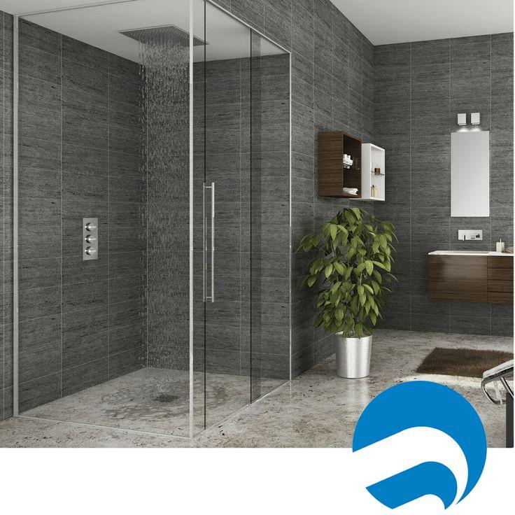 Best Under Floor Heating Images On Pinterest Underfloor - Heated bathroom floor systems for bathroom decor ideas