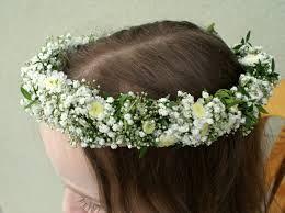 katalog wianków z kwiatów żywych - Szukaj w Google