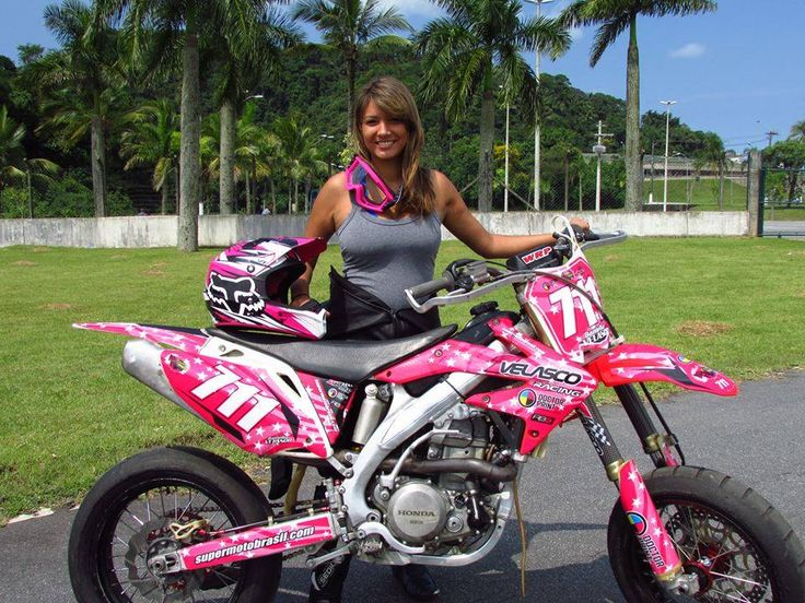 1000 images about supermoto on pinterest bmw racing and motorcycles. Black Bedroom Furniture Sets. Home Design Ideas
