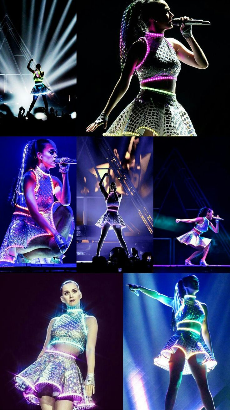 Katy perry iphone wallpaper tumblr - Katy Perry Lockscreen Wallpaper C E L E B R I T Y Pinterest Katy Perry And Katy Perry Live