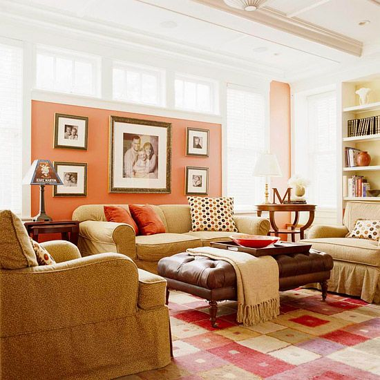 17 best ideas about family room addition on pinterest for Living room addition ideas