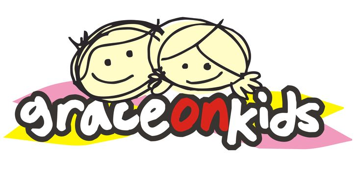 Grace On Kids