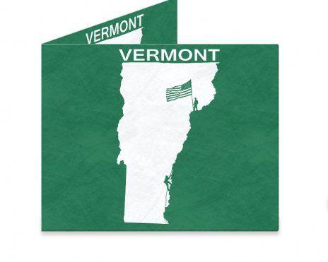 Dynomighty Artist Collective: VERMONT by barmalisiRTB Vermont, America, USA, US, Flag, Sports, Climbing, art, Design, Illustration, barmalisiRTB