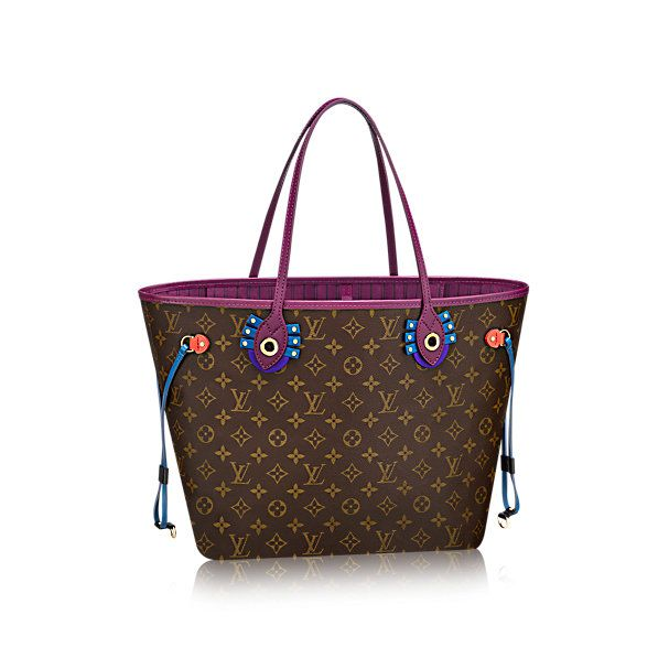 louis vuitton neverfull mm outlet