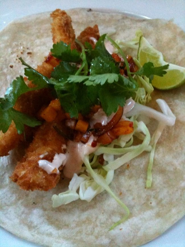 111 best tyler florence images on pinterest hands for Mexican fish dishes