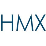 HMX is a creative partner and industry leading resource for Computer Generated Imagery (CGI) based in London and Pune. We offer benchmark standards for quality and efficiency, blending our unique technological capabilities with the diverse creative talent within our production studio. We are...-http://trb.zone/hmx.html
