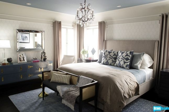 17 best ideas about jeff lewis paint on pinterest for Jeff lewis bedroom designs