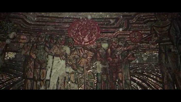 Kensington - Riddles (Official Video)