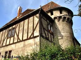 Imagini pentru Turnul pe Soldisch