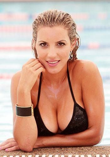 #imagenes Las Fotos de @Lucilavit (Lucila Vit) en bikini http://lapolladesertora.net/posts/imagenes/6439/Las-Fotos-de-Lucilavit-Lucila-Vit-en-bikini.html…