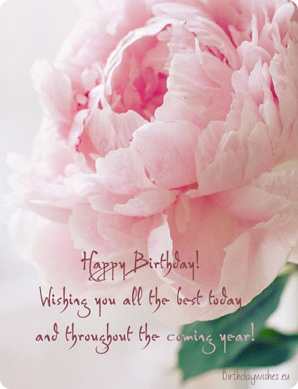 Happy Birthday Sister In Law Quotes And Bday Cards. Check Out This Lovely  Collection Of Happy Birthday Wishes For Sister In Law.
