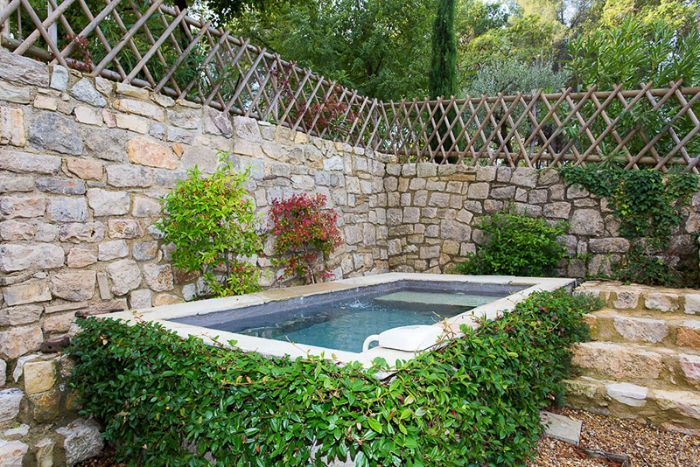 provencaalse tuinen | Amazing luxury villa in the French Riviera with exceptional facilities ...