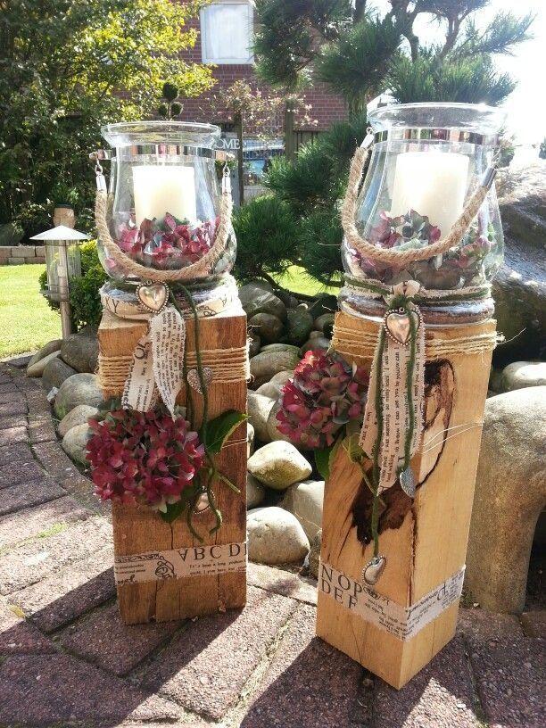 Bildergebnis für adventsausstellung floristik –