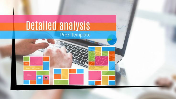 Best Prezi Templates By Pixelsmoothie Images On