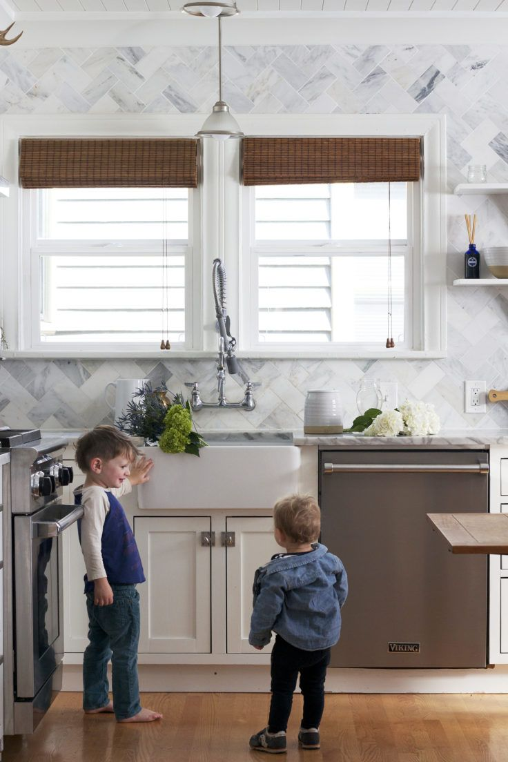 Ceiling Kitchen Renovation Ideas on ceiling home, ceiling air conditioning, ceiling drywall, ceiling painting,