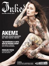 Revista Inked