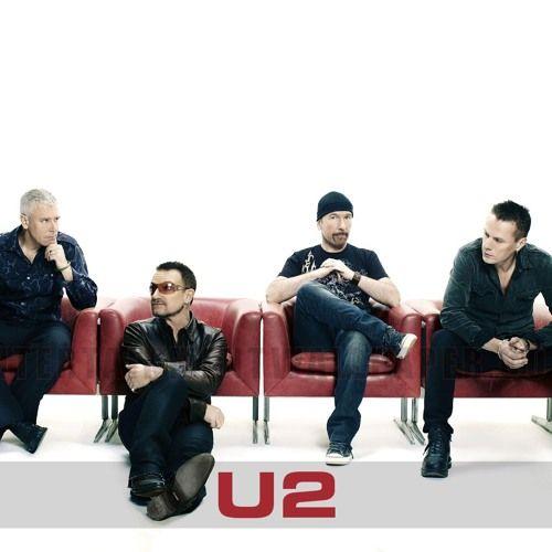 U2 - Iris (Dash Berlin Rework) by Dash Berlin on SoundCloud