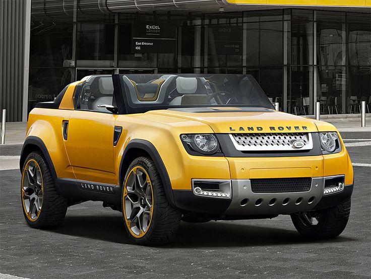 Concept trucks 2017 google search cool concept cars for Garage concept auto