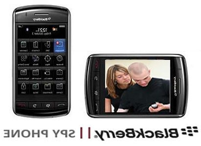 Buy Cheap Price Spy Software for Blackberry Mobile Phones in Delhi India from Our Shop or Online Store. We are Best Dealers of Spy Mobile Phone Software India.  #blackberry  #software   #spysoftware   #spying   #monitoring