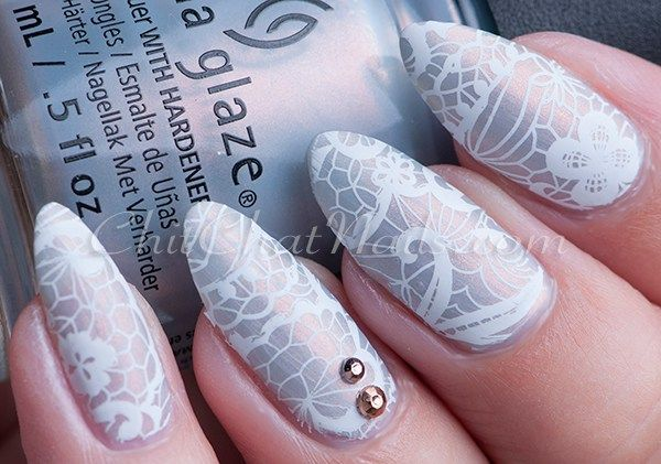 58 Best Dixie Plates Stamping Nail Images On Pinterest Stamping