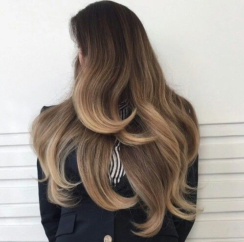 косы, вьющиеся волосы, волосы, прически, длинные волосы, омбре окрашивание, короткие волосы