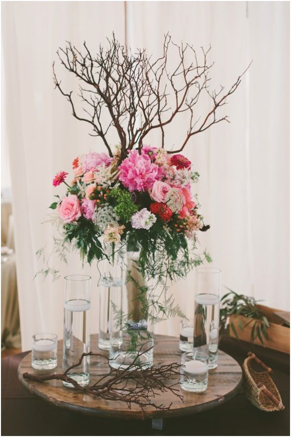 Best images about wedding centerpiece ideas on