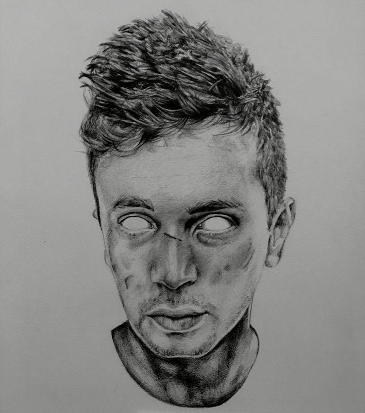 291 best My Art images on Pinterest   Drawings, Pencil and ...