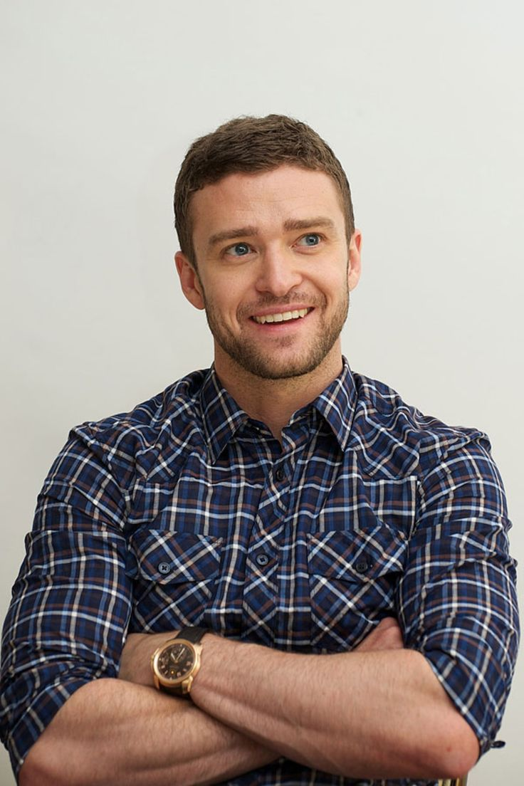 50 Literally Perfect Photos Of Justin Timberlake - Cosmopolitan.com