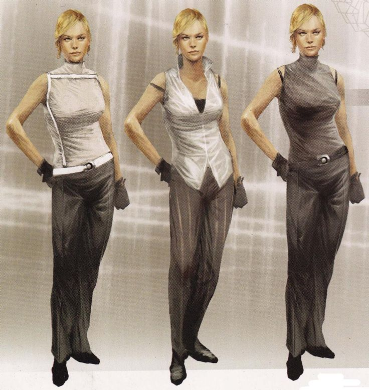 Lucy Stillman/Gallery - The Assassin's Creed Wiki - Assassin's Creed, Assassin's Creed II, Assassin's Creed: Brotherhood, Assassin's Creed: Revelations, walkthroughs and more!