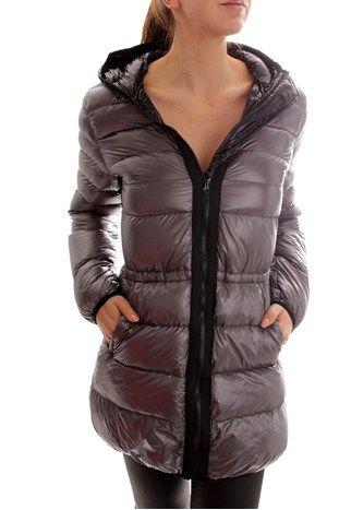 Avenue Coat