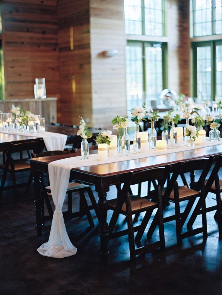 Event Planning: Christina Gillon Events - http://christinagillon.com Floral Design: Events by Nouveau Flowers - http://www.stylemepretty.com/portfolio/events-by-nouveau-flowers Reception Venue: The Lakehouse at Watercolor Inn and Resort - http://www.stylemepretty.com/portfolio/the-lakehouse-at-watercolor-inn-and-resort   Read More on SMP: http://www.stylemepretty.com/2017/03/13/organic-watercolor-florida-wedding/