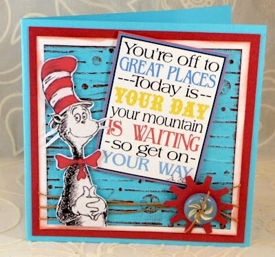 The 25 best Dr seuss birthday quotes ideas on Pinterest Doctor