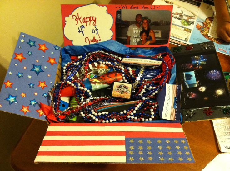 4th of july travel deals 2014