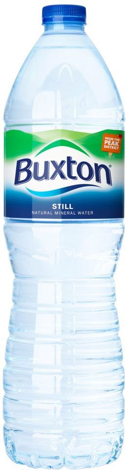 Buxton