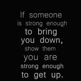 Way2usefulinfo: Cool and Best attitude quotes images