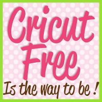 300 Cricut Projects & Other Resources ........ #DIY #cricut #projects… More