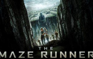 Maze Runner – Die Auserwählten im Labyrinth Review