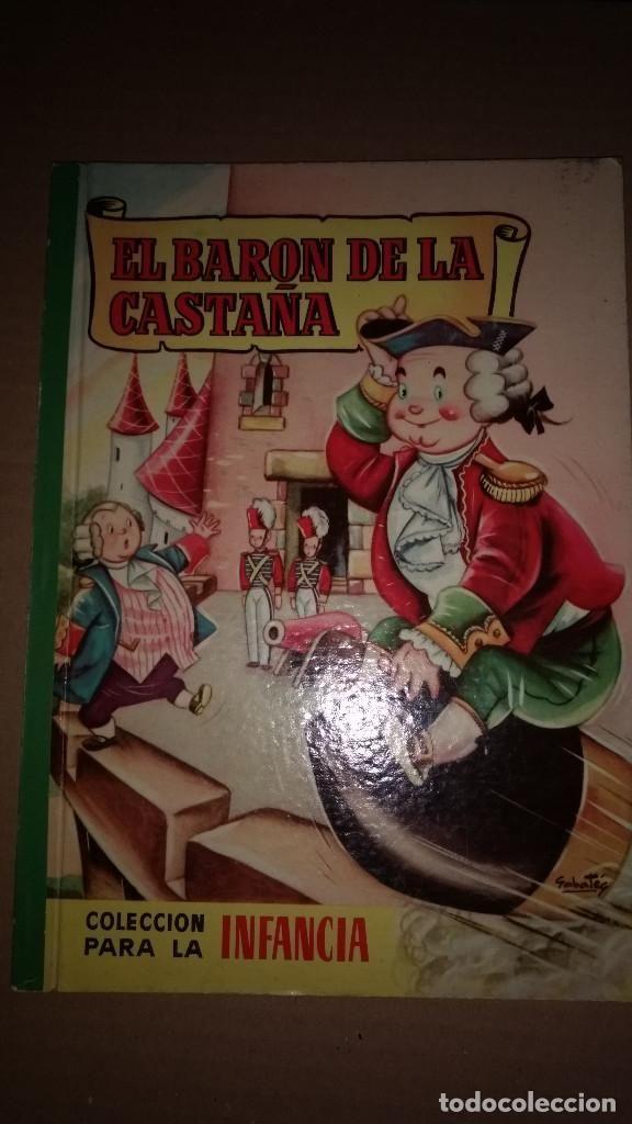 coleccione, Valladolid, España - Cuentos - Libros Segunda Mano - todocoleccion