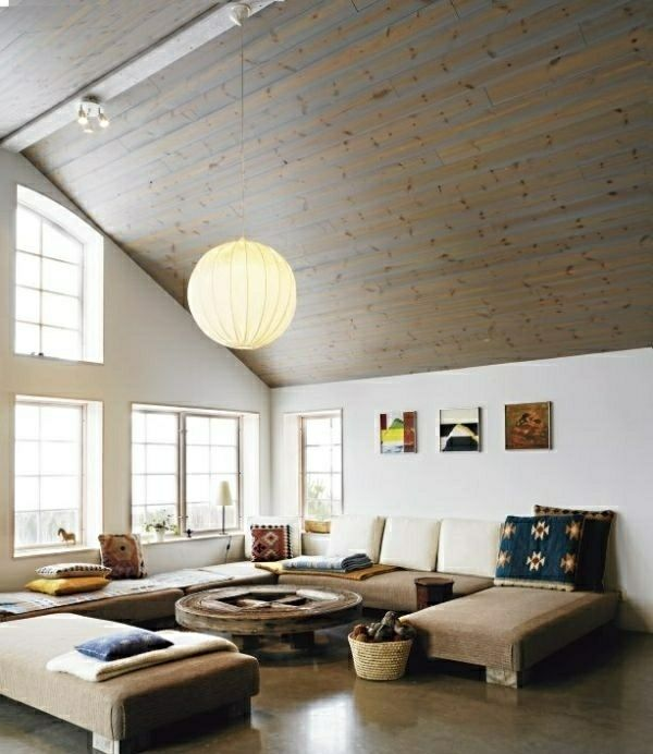 13 best Wohnzimmer images on Pinterest | Live, Architecture and Bedrooms